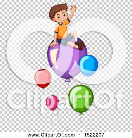 Transparent clip art background preview #COLLC1522207