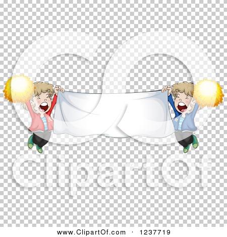 Transparent clip art background preview #COLLC1237719