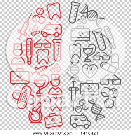 Transparent clip art background preview #COLLC1410421