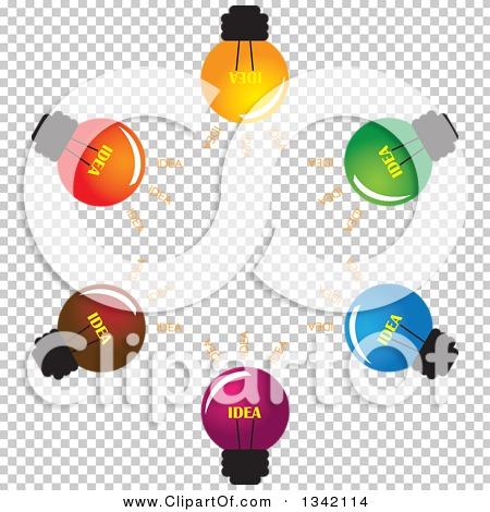 Transparent clip art background preview #COLLC1342114