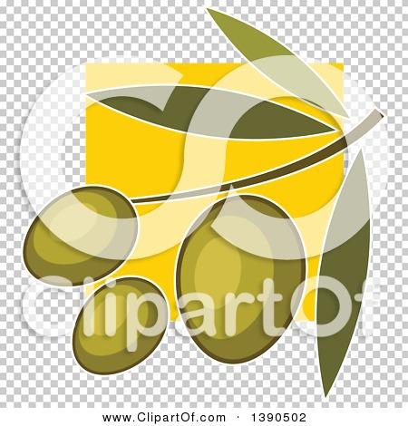 Transparent clip art background preview #COLLC1390502