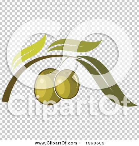 Transparent clip art background preview #COLLC1390503