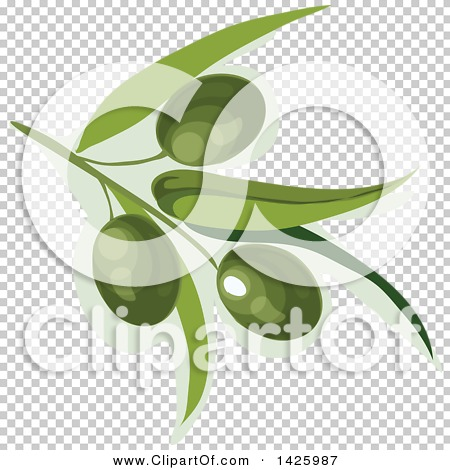 Transparent clip art background preview #COLLC1425987