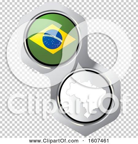 Transparent clip art background preview #COLLC1607461