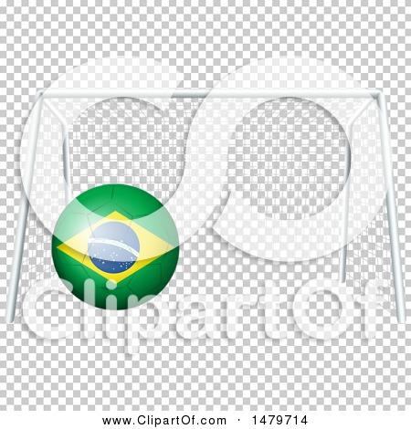Transparent clip art background preview #COLLC1479714