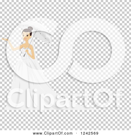 Transparent clip art background preview #COLLC1242569