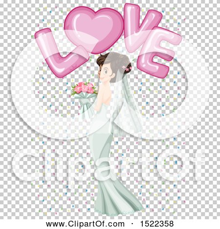 Transparent clip art background preview #COLLC1522358