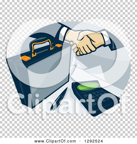 Transparent clip art background preview #COLLC1292524