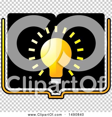 Transparent clip art background preview #COLLC1490840