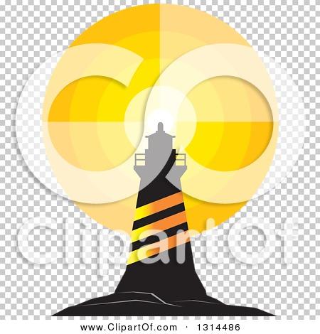 Transparent clip art background preview #COLLC1314486