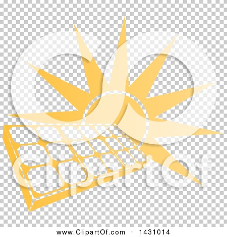 Transparent clip art background preview #COLLC1431014