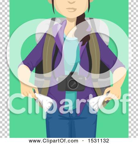 Transparent clip art background preview #COLLC1531132