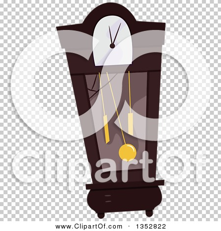 Transparent clip art background preview #COLLC1352822