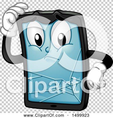 Transparent clip art background preview #COLLC1499923