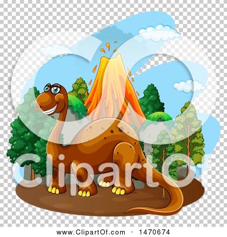 Transparent clip art background preview #COLLC1470674