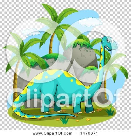 Transparent clip art background preview #COLLC1470671