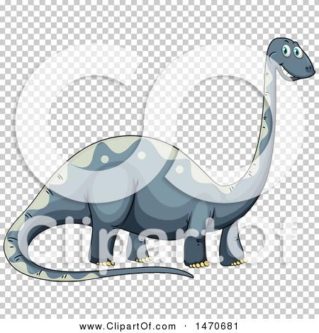 Transparent clip art background preview #COLLC1470681