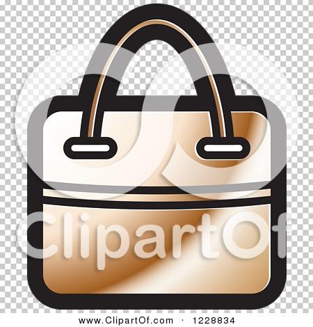 Transparent clip art background preview #COLLC1228834