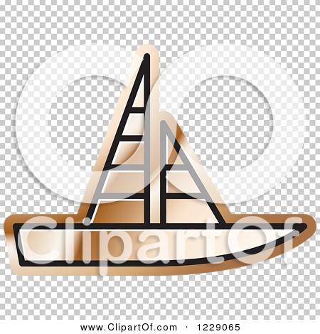 Transparent clip art background preview #COLLC1229065