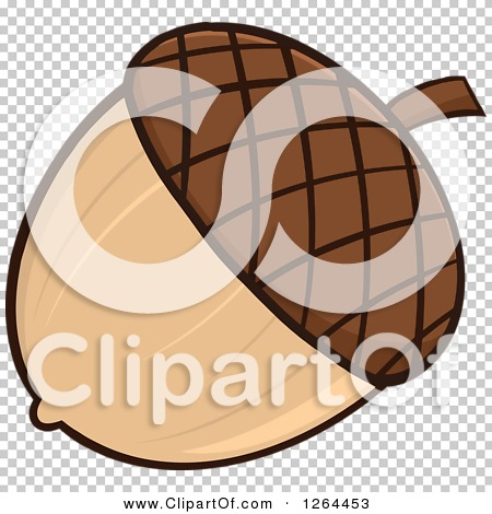 Transparent clip art background preview #COLLC1264453