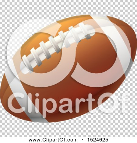 Transparent clip art background preview #COLLC1524625