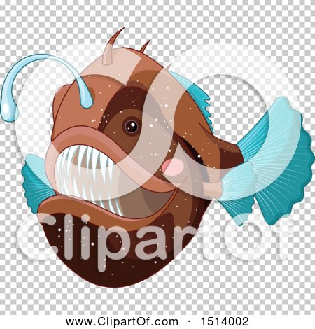 Transparent clip art background preview #COLLC1514002