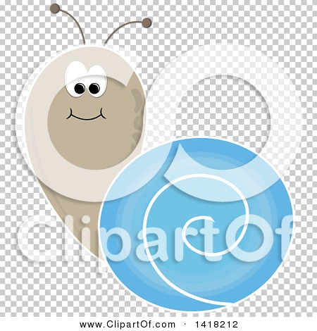 Transparent clip art background preview #COLLC1418212