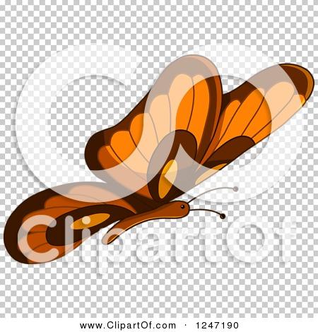 Transparent clip art background preview #COLLC1247190