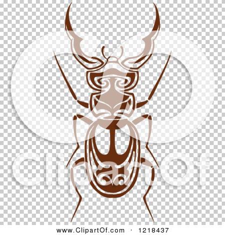 Transparent clip art background preview #COLLC1218437