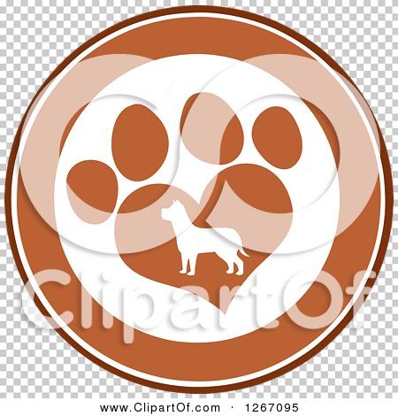 Transparent clip art background preview #COLLC1267095
