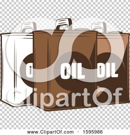 Transparent clip art background preview #COLLC1595986