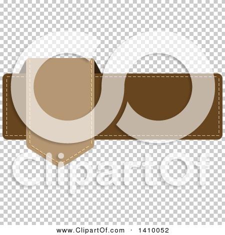 Transparent clip art background preview #COLLC1410052