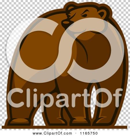 Transparent clip art background preview #COLLC1165750