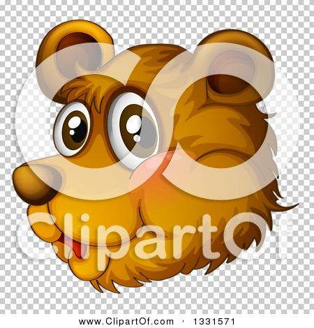 Transparent clip art background preview #COLLC1331571