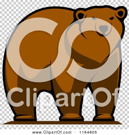 Transparent clip art background preview #COLLC1164805
