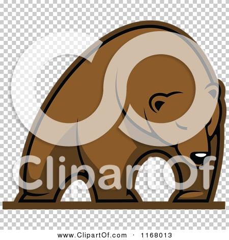 Transparent clip art background preview #COLLC1168013