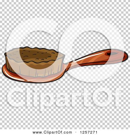 Transparent clip art background preview #COLLC1257271
