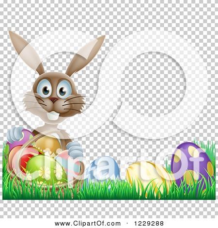 Transparent clip art background preview #COLLC1229288