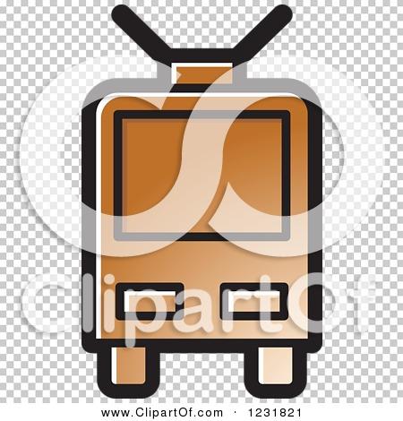 Transparent clip art background preview #COLLC1231821