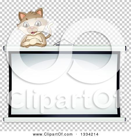 Transparent clip art background preview #COLLC1334214