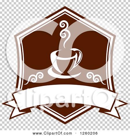 Transparent clip art background preview #COLLC1260206