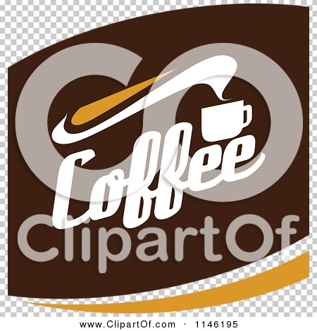 Transparent clip art background preview #COLLC1146195