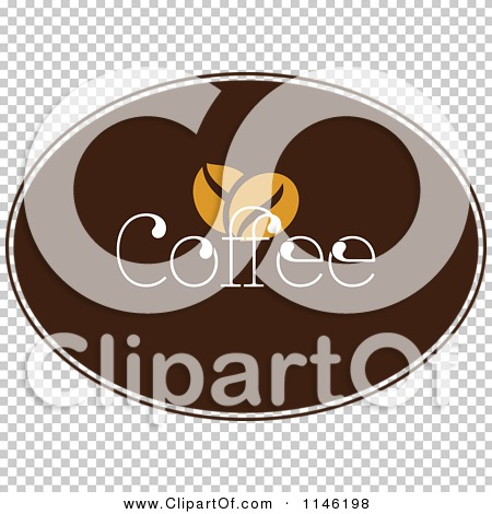 Transparent clip art background preview #COLLC1146198
