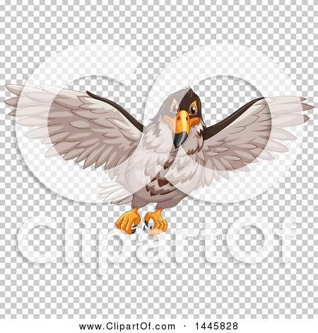 Transparent clip art background preview #COLLC1445828