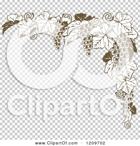 Transparent clip art background preview #COLLC1209702