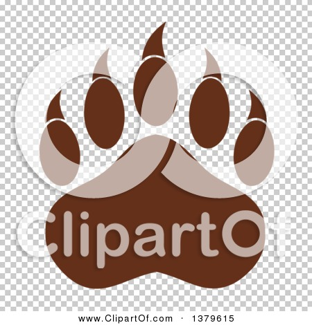Transparent clip art background preview #COLLC1379615