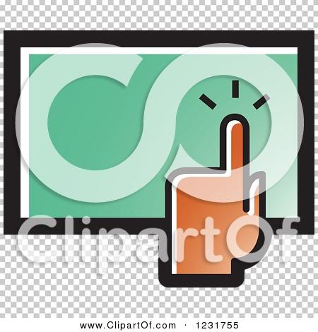 Transparent clip art background preview #COLLC1231755