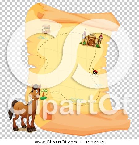Transparent clip art background preview #COLLC1302472
