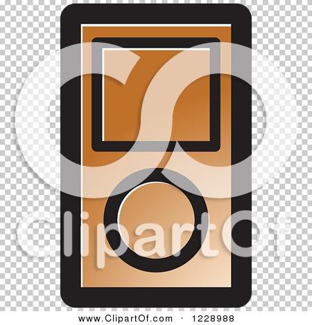 Transparent clip art background preview #COLLC1228988