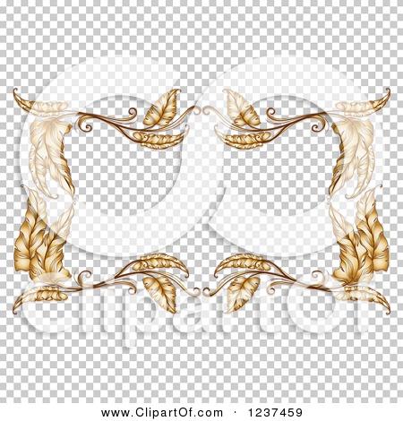 Transparent clip art background preview #COLLC1237459